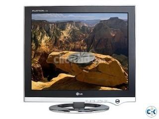 Jotil Stylist Lcd Monitor LG Flatron L1720B 17-inch TFT LCD