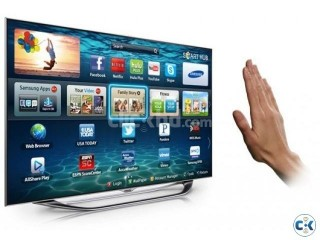 NEW LCD-LED 3D TV BEST PRICE IN BANGLADESH -01611646464