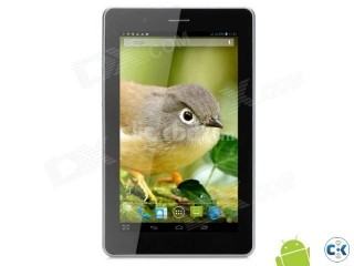 Any Tablet Pc OS Pattern Lock Account Lock etc Solution
