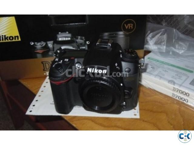 Brand New Canon EOS 5D Mark II DSLR Camera For Sale | ClickBD large image 2