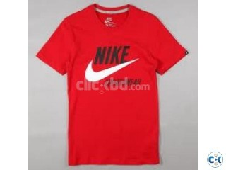 NIKE ARMANI T-SHIRT AT LOW PRICE