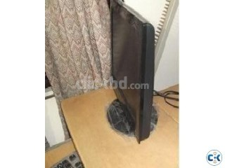 Fully Fresh Lcd Monitor only for 3400