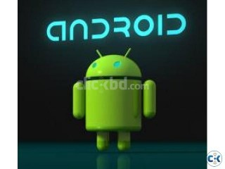 ANY ANDROID TAB MOBILE SERVICE UPDATE REPAIR FIRMWARE