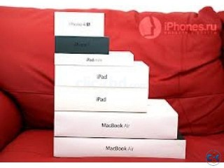 I WANT TO BUY IPHONE 5s & IPHONE 5 ANY QUANTATY INSTANT CASH
