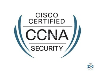 CCNA Security Training in Bangladesh