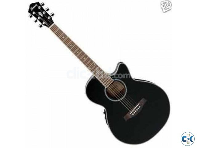 axe acoustic guitar clickbd. Black Bedroom Furniture Sets. Home Design Ideas