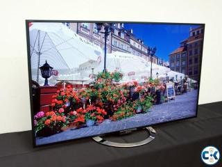 55 inch W900A BRAVIA 3D  Internet LED TV ( 01775539321 )