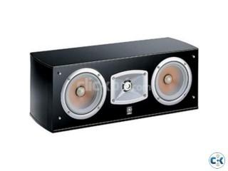 Yamaha NS C444 Center Channel Speaker