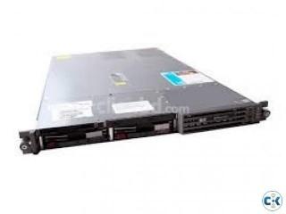 Server HP proliant DL360 G4 Xion 3.0Ghz 2cpu 01711974224