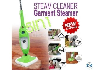 X5 H2O 5in1 Steam Mop