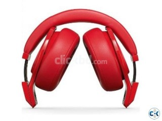 Beats by Dr. Dre Pro Lil Wayne Edition ORIGINAL