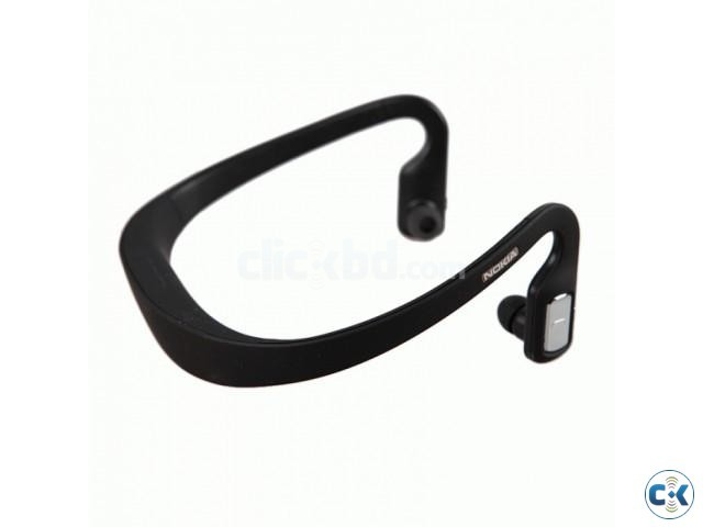 nokia bh 505 bluetooth stereo headset clickbd. Black Bedroom Furniture Sets. Home Design Ideas