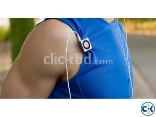 iPod shuffle 2GB intact box