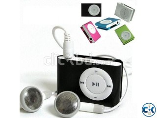 Brand new mp3 Player