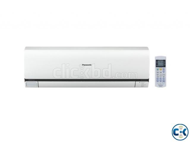 Panasonic brand split type inverter air conditioner 2 0 for Split type ac