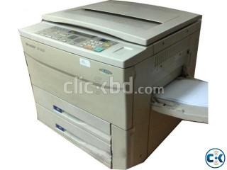 Sharp Photocopier SF2030