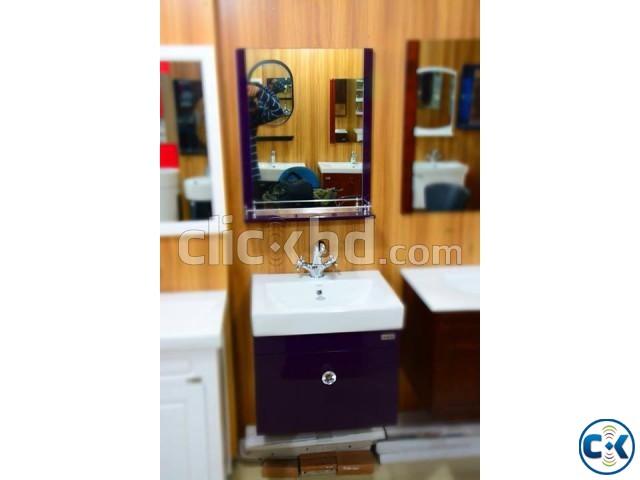 Bath Cabinet Clickbd