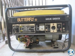 Generator Sale In very low price Urgent