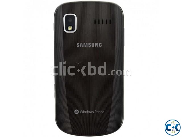 how to connect samsung sgh i917 to computer