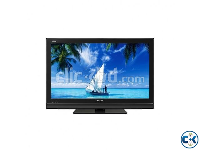 abfb9c296 SHARP 32 -40 LCD LED TV BEST PRICE IN BD CALL-01611646464