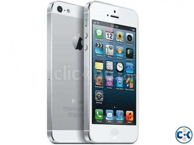 Iphone 5s 64gb price in bangladesh