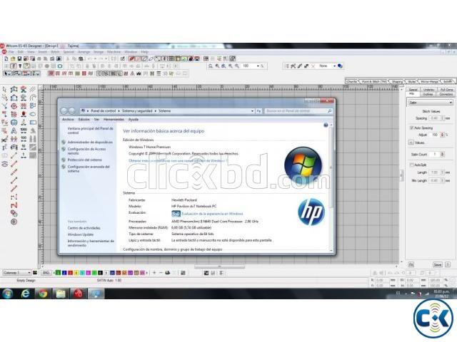 wilcom 2006 crack for windows 7