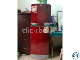 Walton 9cft Fridge used Only 3 Months