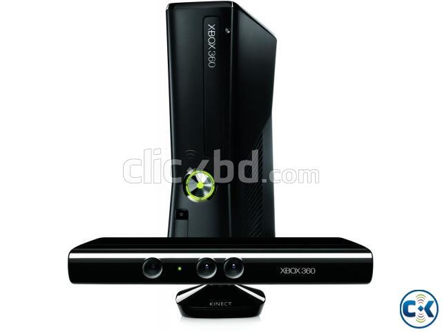 Xbox 360 e 1000gb freeboot+(lt30)+дж-к+hdmi+200игр