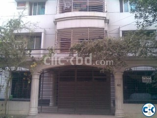 Office Space room rent in Uttara Sector 9