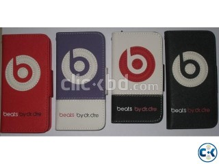 Beats Iphone 4 4s 5 5s Samsung Galaxy Cover Ipad Ipad