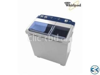 Whirpool 6.5KG Washing Machine