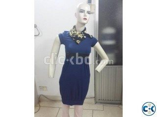 Zara Women Donna
