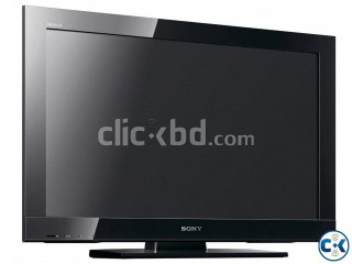 Sony Bravia BX300 LCD 32 Inch
