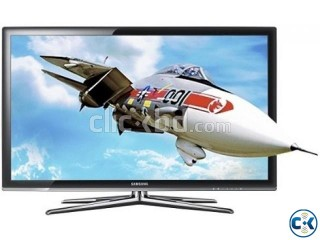 NEW LCD-LED 3D TV @ LOWEST PRICE IN BD, 01611-646464