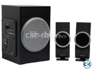 Creative Inspire M2600 Sound System for sale
