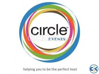 Circle Events Event Management Wedding Planner