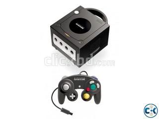 Gamecube by Nintendo