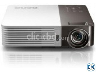 BenQ GP10 Ultra-Lite LED DLP Projector with HDMI USB
