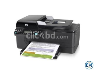 HP Officejet 6500A Plus e-All-in-One Color Inkjet Printer