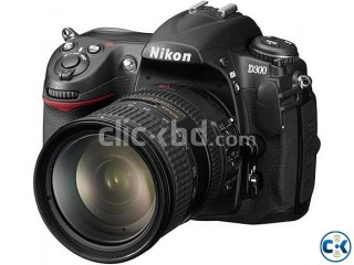 Brand New Digital Cameras with Bill and warranty