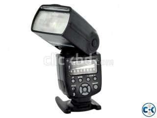YN560 Flash Charger battery Canon 50 prime lense