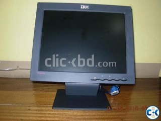 Korian Used Lcd Fresh Condition only for 4300tk