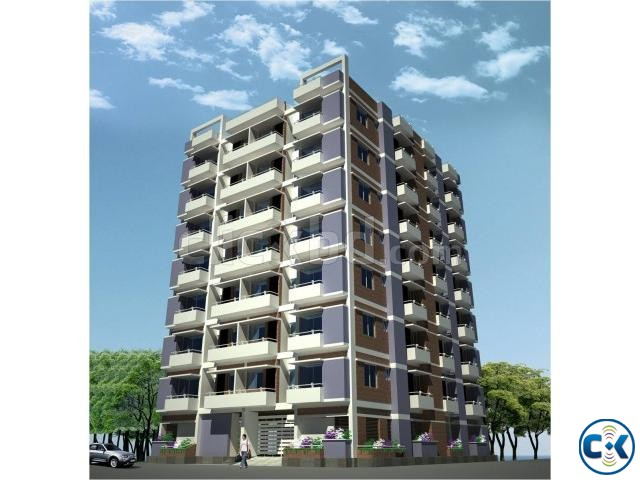 Building rajuk plan structural design architectural design for Bangladeshi building design