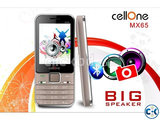 18Pcs intact cellOne mobile Urgent sell | ClickBD large image 1