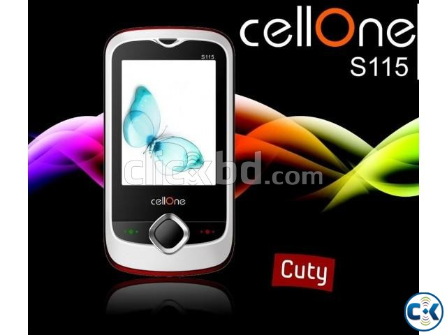 18Pcs intact cellOne mobile Urgent sell | ClickBD large image 3