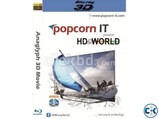3D GLASS FOR LCD,LED,TV,CRT MONITOR,LAPTOP,TABLET PC,IPAD,PR