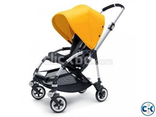 Bugaboo Bee Pushchair Package 3