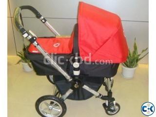 Bugaboo Cameleon standard stroller