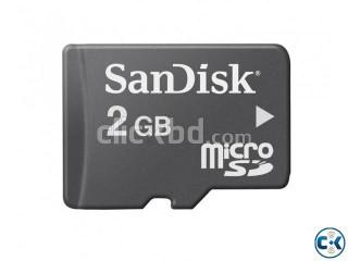 16 GB 450 TK
