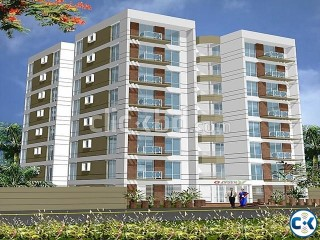 Flat for sale near uttra sector-10.